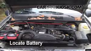 1995 jeep battery battery replacement 1993 1998 jeep grand 1998 jeep