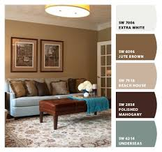 25 best painting our house images on pinterest colors behr