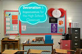 Binder Decorating Ideas E Myself And I Teaching Tuesday Decoration And Organization