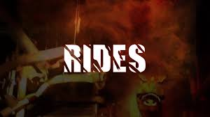 halloween horror nights combo ticket rides u2013 hhn addict