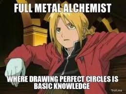 Troll Meme Generator - alchemist edward meme generator caption template troll meme full