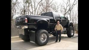 Ford 650 Price 304007d1268940050 Ford F650 F750 1zof7o0 Jpg 1360 768