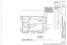 Floor Plan Abbreviations Saunders U0026 Associates Hamptons Real Estate Firm Serving