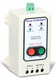 buy single phase starter panel control panel for single phase