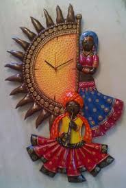 266 best wall hangings images on pinterest diwali door hangings
