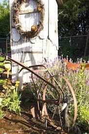 Rustic Garden Ideas Rustic Garden Decor Garden Decor Ideas You Ll Regret To Miss