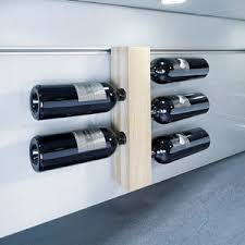bottle rack wine rack all architecture and design manufacturers