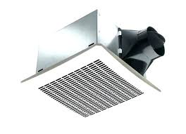 bathroom ceiling exhaust fans bathroom exhaust fan cover with light michaelfine me