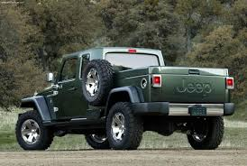gecko green jeep for sale jeep wrangler best auto cars blog oto whatsyourpoint mobi