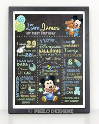 best 25 baby mickey mouse ideas on pinterest mickey 1st