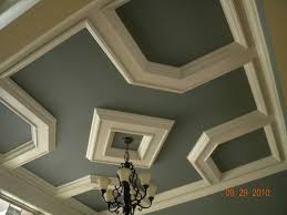Home Ceiling Design Pictures Best 25 Coffered Ceilings Ideas On Pinterest Houzz Coffer And