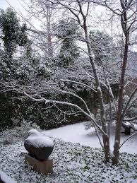winter gardens ny noguchi u2026 kyoto ryoanji itamae rider