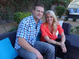 10 things know about flip or flop vegas hosts bristol and