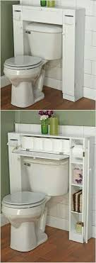 bathroom craft ideas 13 best juveniles images on youth rooms 3 4 beds and