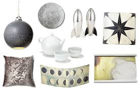 how to make space how to make space chic décor the star of your home wsj