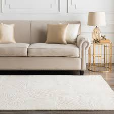 Modern Rugs Direct Surya Candice Modern Classics Can 1933 Rugs Rugs Direct