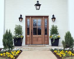 Home Doors by Entry Doors Portal To The Soul Of Your House Diy