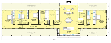 3 bedroom ranch house plans ranch style house plan 3 beds 3 00 baths 3645 sq ft plan 888 6