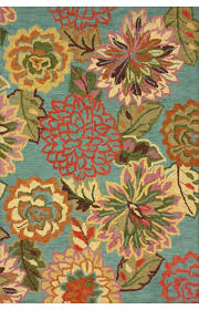 Am Home Textiles Rugs 136 Best Flower Power Images On Pinterest Rugs Usa Shag Rugs