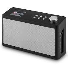 internetradio küche dab wifi ukw küchen digital unterbau internetradio wecker spotify
