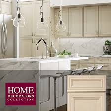 Home Depot Kitchen Cabinets Crafty Inspiration Ideas White Kitchen Cabinets Home Depot Fine