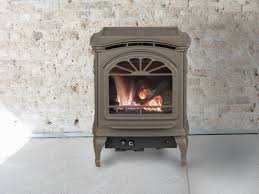 fireplace generator home design inspirations