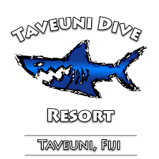 padi training u2014 taveuni dive resort