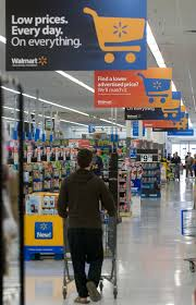 best black friday deals orange county walmart 25 best walmart images on pinterest walmart at walmart and food