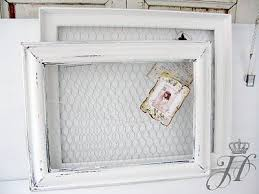 best 20 wire picture frames ideas on pinterest picture frame
