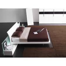 exotic bedroom sets design for exotic bedroom furniture ideas 25139