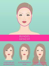 Bob Frisur Zu Rundem Gesicht by Oltre 25 Fantastiche Idee Su Kurzhaarschnitt Herzförmiges Gesicht