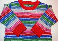 chucky sweater chucky child s play guys pattern large by w855173w