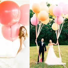 36 inch balloons new 5pcs 36 inch big large wedding decoration birthday party
