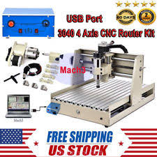 Ebay Woodworking Machinery Auctions by Professional Woodworking Routers Ebay