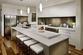 home depot kitchen design cost precious home depot bath vanity sale tags home depot kitchen