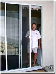patio screen door home depot gallery glass door interior doors