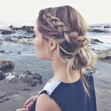 updos for long hair with braids 34 boho hairstyles ideas styles weekly