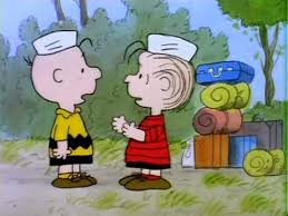 372 best peanuts revision images on