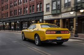 Dodge Challenger Off Road - dodge challenger gt now with awd hartford courant