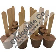 chocolate dipped spoons wholesale chocolate factory confectionery factory direct deliveries