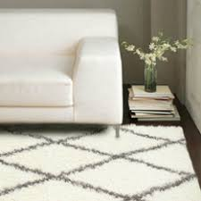 Lowes Round Rugs Sale Shop Home Décor At Lowes Com