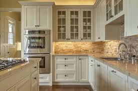 what tile goes with white cabinets 11 fresh kitchen backsplash ideas for white cabinets