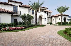 tolaris homes orlando custom home builders