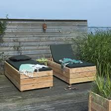 loungemobel garten selber bauen u2013 reimplica pertaining to lounge