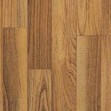 Home Depot Laminate Wood Flooring Wheat Chestnut 8 Mm Thick X 7 1 2 In Wide X 47 1 4 In Length