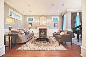 living room awesome houzz com living rooms room design decor