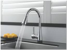 High Flow Kitchen Faucet Photo High Flow Faucet Aerator Images Low Flow Kitchen Sink
