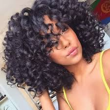 pictures of black ombre body wave curls bob hairstyles 614 best curls for the girls images on pinterest hairdos