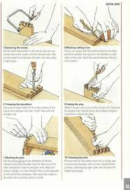 220 best joinery images on pinterest woodwork woodworking