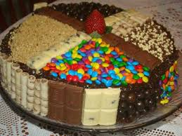 diabetes cake of the day odd u0026 interesting pinterest